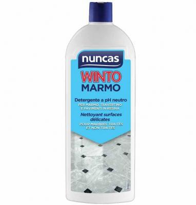 Winto Marmo per la pulizia dei pavimenti