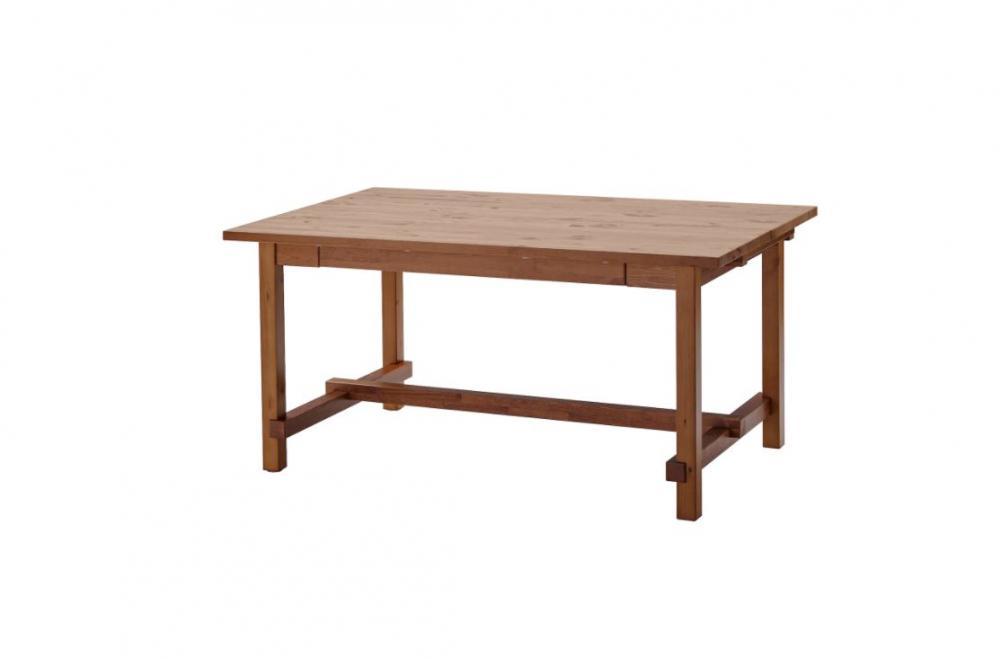 Tavolo economico di IKEA