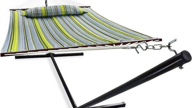 Amache da giardino in stile tradizionale, jungle e moderno