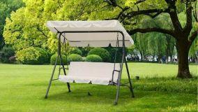 Dondoli per esterni per vivere al meglio gli spazi outdoor