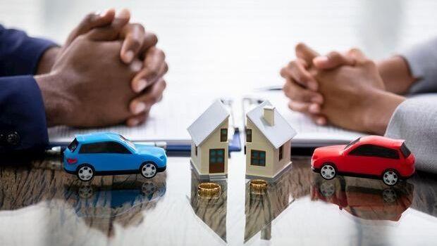 Vendita casa assegnata a un coniuge in caso di separazione
