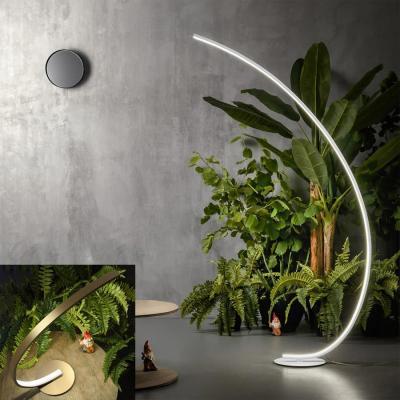 Piantana Led - Luce Design