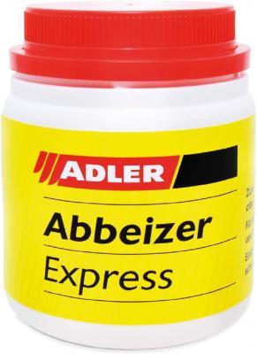 Sverniciatore Adler in vendita su Amazon