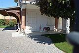 Porfido Trentino - Archstone Srl