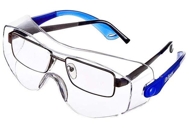 Gafas Drager