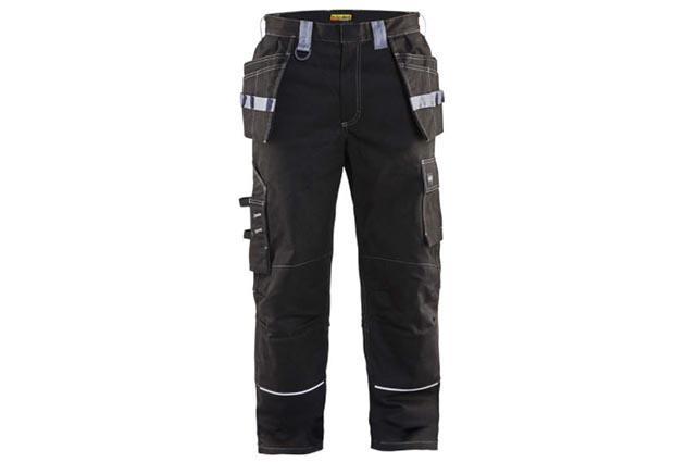 Pantalones de trabajo BlackLader