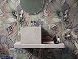 Lavabo di design in gres porcellanato - ABK