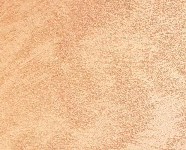 Sand effect wall paint, Leroy Merlin, GECKOS Sabbia line