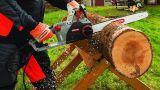 Segare il legno