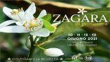 A Palermo sbocciano piante e fiori: torna Zagara di Primavera 2021