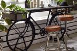 Tavolo bici, da recyclemag.ru