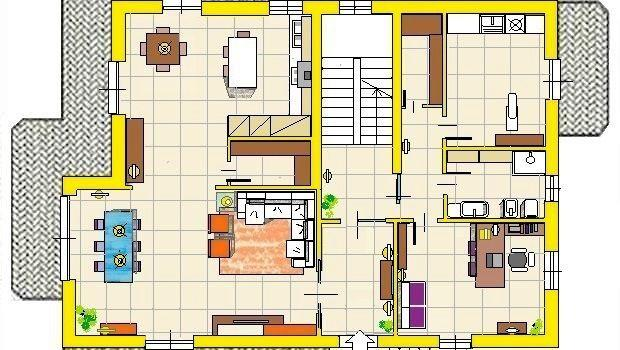 Progettazione: soluzioni e proposte per la casa