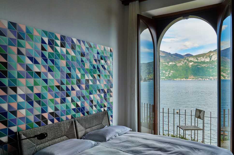 House by the sea - Cerasarda - Pitrizza