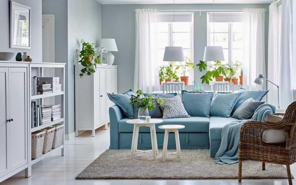 Casa al mare - IKEA - Holmsund