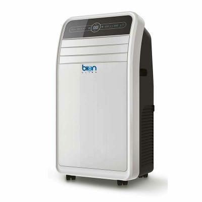 Condizionatore portatile Ben