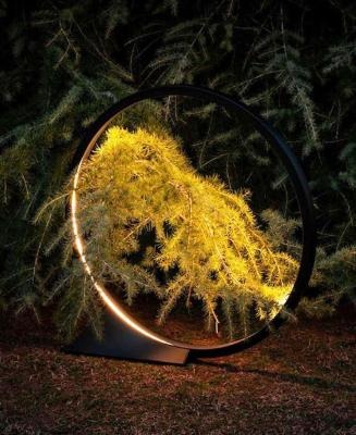 Illuminazione giardino O di Artemide