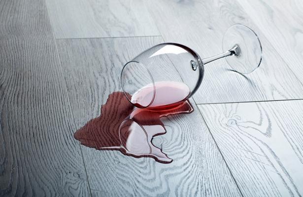 Sigillanti antimacchia per fughe dei pavimenti, soluzioni Weber