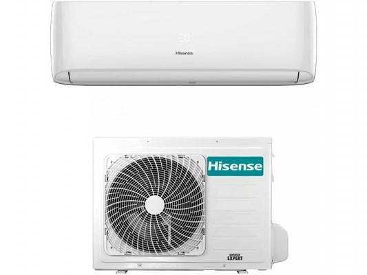 Il condizionatore inverter di Hisense