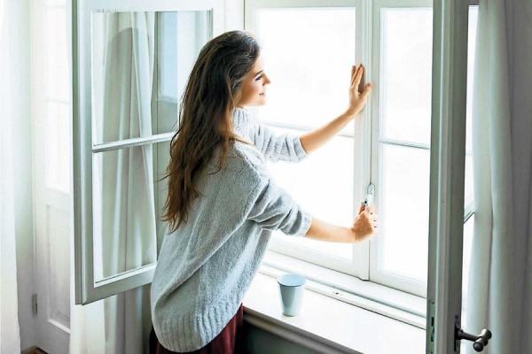 Chiudere bene finestre, da old.dan.co.me