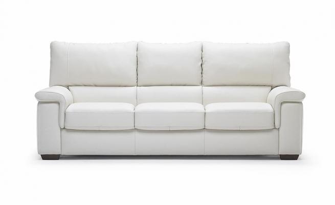 Divani e divani, modello divano letto, linea Mister