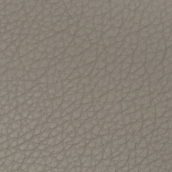 LeComfort leather sofa cover