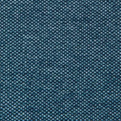 Rivestimento per divano in tessuto, linea Aloe di LeComfort