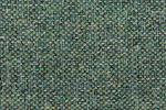 Tessuto per divano, linea Cao di LeComfort