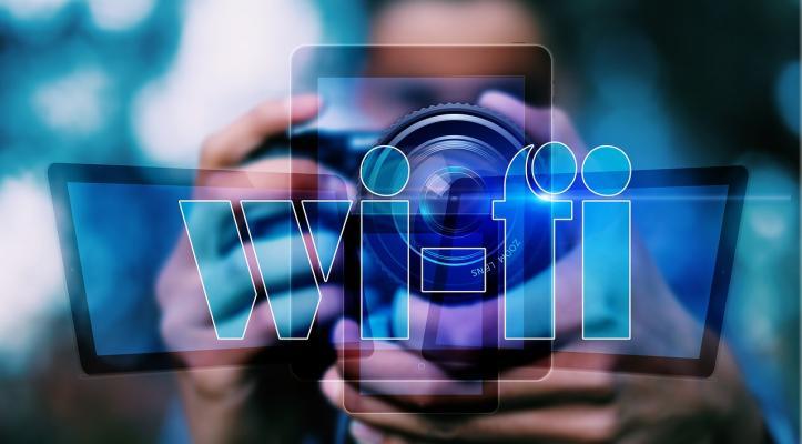 WiFi, una valida alternativa alla fibra ottica