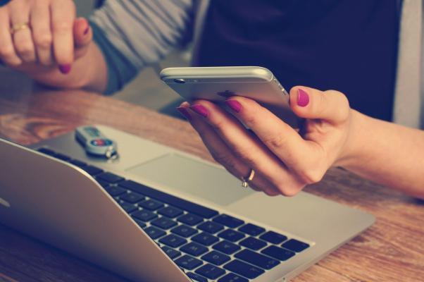 Internet veloce è indispensabile anche sui cellulari