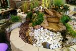 Cascate da giardino - Gardenstone