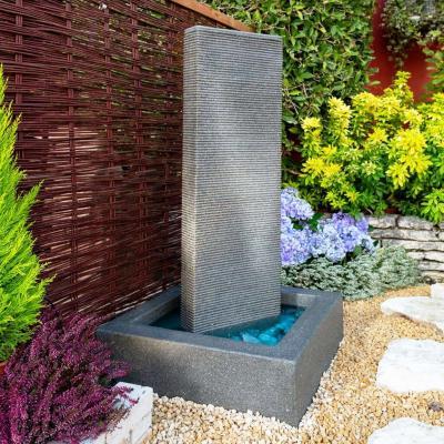 Cascata Equilibrio - Giardini d'Acqua