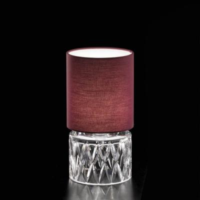 Lampada Zoe - Foto: Italamp