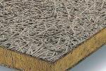 I pannelli in legno mineralizzato sono ecocompatibili - Pinterest