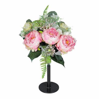 Bouquet di fiori finti di Leroy Merlin
