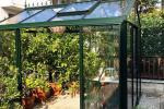Serra giardino - Arcadia