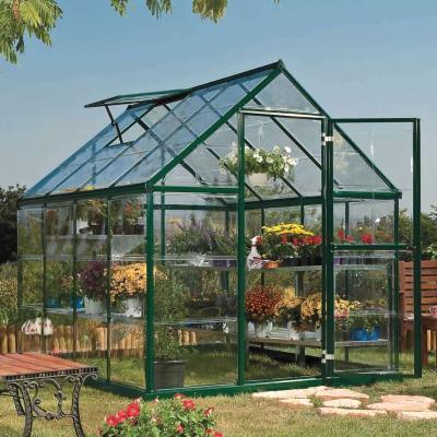 Serra giardino Harmony Palram