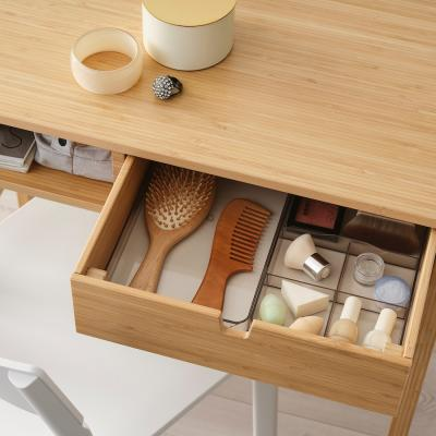 Mobile toeletta Nordkisa - Foto: Ikea