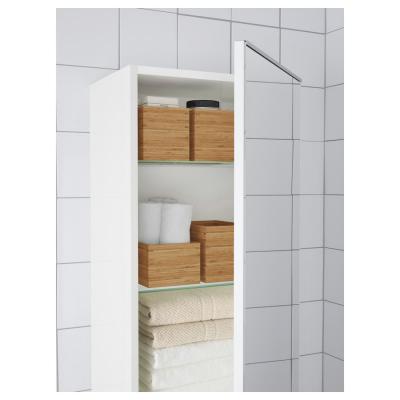 Set per bagno Dragan - Foto: Ikea