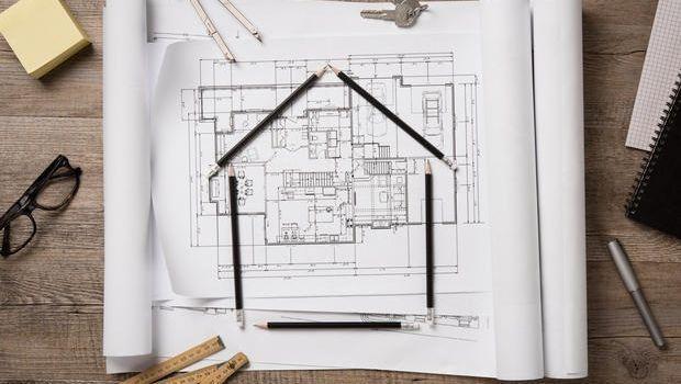 Abusi edilizi: è possibile decadere dall'agevolazione prima casa?