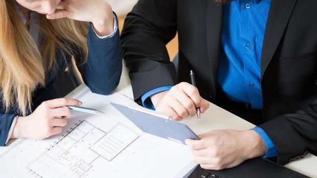 Acquisto casa: quando si paga la provvigione all'agente immobiliare