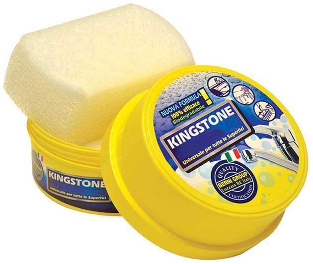 Kingstone Universal Cleaner