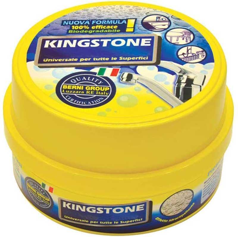 Detergente universale Kingstone