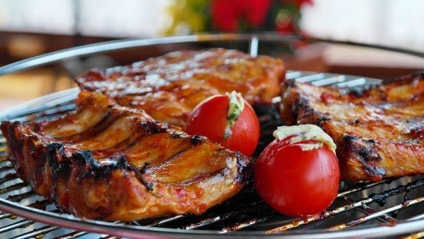 Barbecue da tavolo: come scegliere quello più adatto