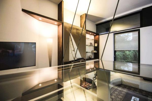 Arredo loft by GM Architecture & Lifestyle