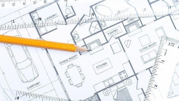 Agevolazioni Prima casa: spettano su pertinenze in alcune categorie catastali