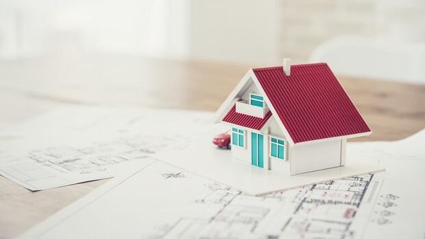 Beneficios de la primera vivienda