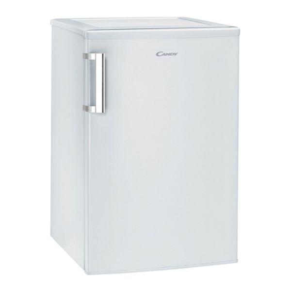 Mini congelador de cajón Candy CCTUS 542WH