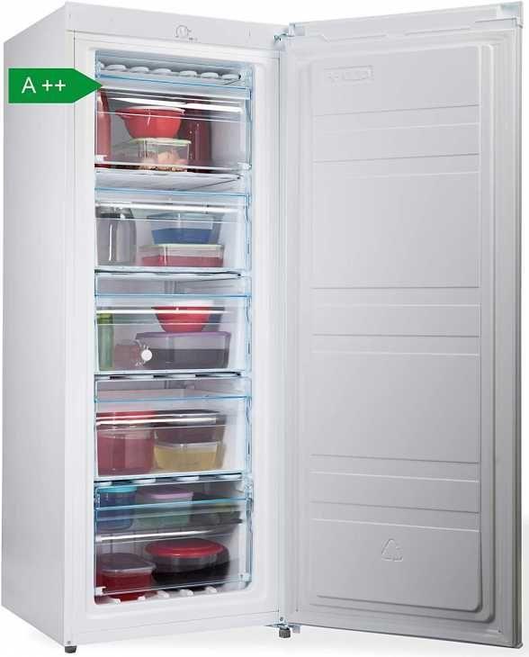 Congelador de cajón Premier Tech PT-FR153