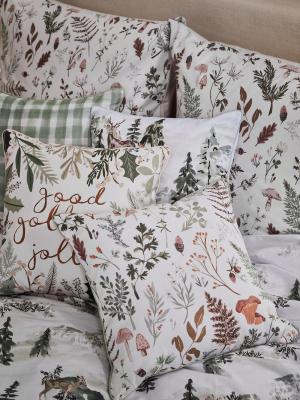 Collezione federe autunno-inverno 21/22 Candice Gray - Foto: Westwing