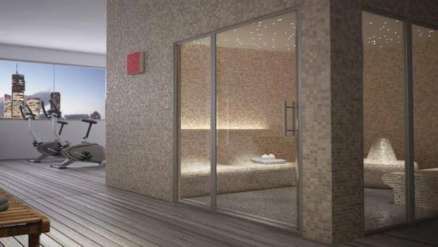 Bagno turco in casa: consigli per creare una mini spa in casa